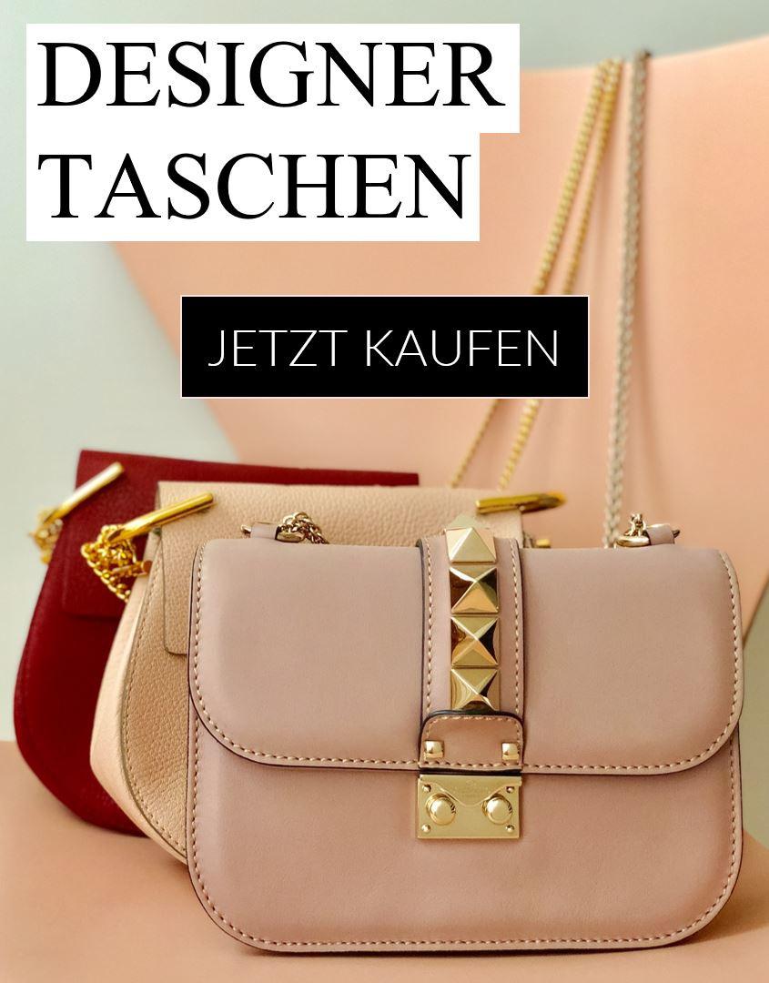 sl-taschen